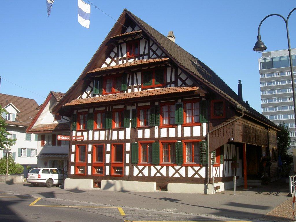 baar-fachwerkhaus-galerie-ziegler-dorfstr-30958.jpg