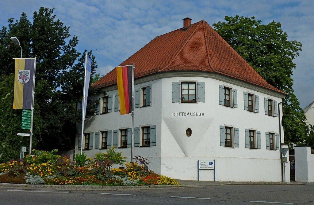porno Bad Buchau(Baden-Württemberg)