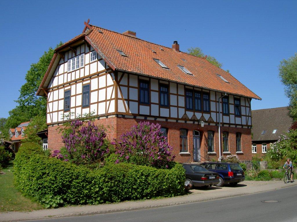 Barnstedt