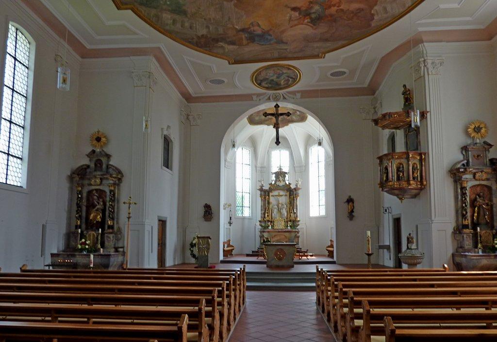 Gefunden zu magnus elsäßer auf http://www.staedte-fotos.de