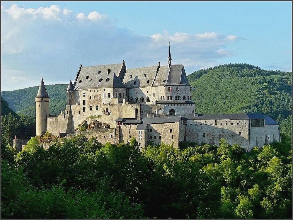 schweden luxemburg