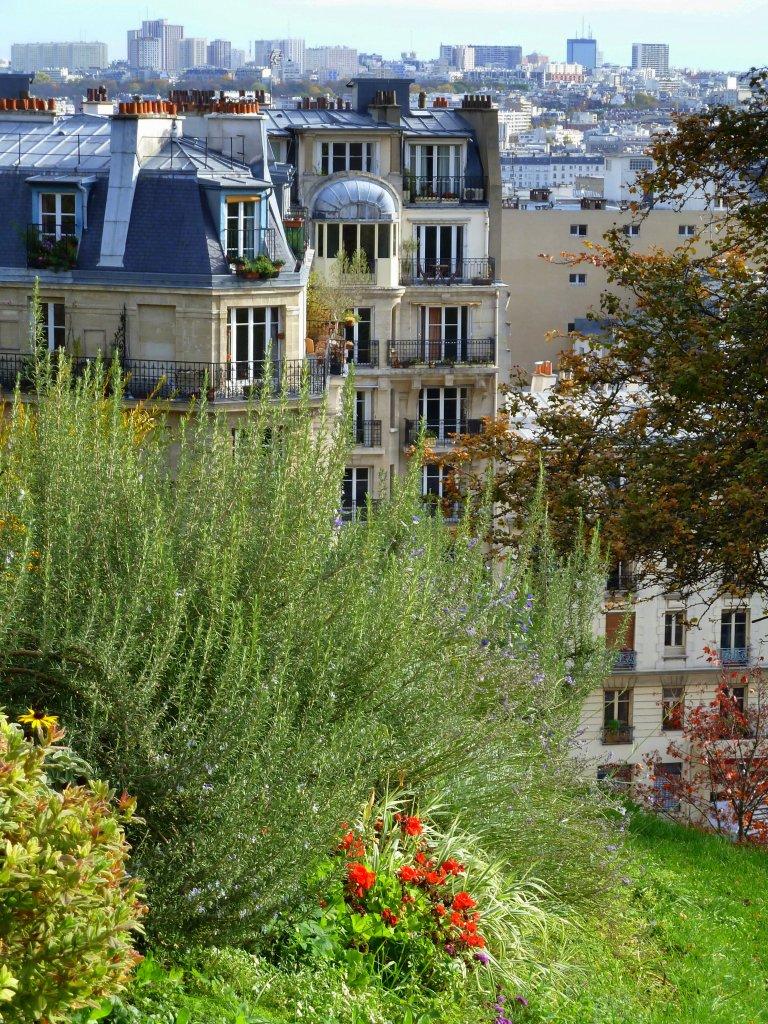 Seine br cken in paris pont des arts pont de neuf - Bureau de change rue montmartre ...