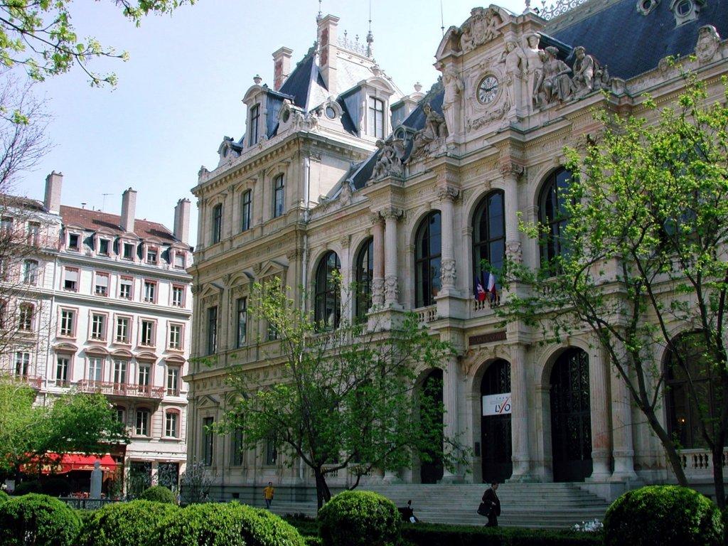 Frankreich Börse