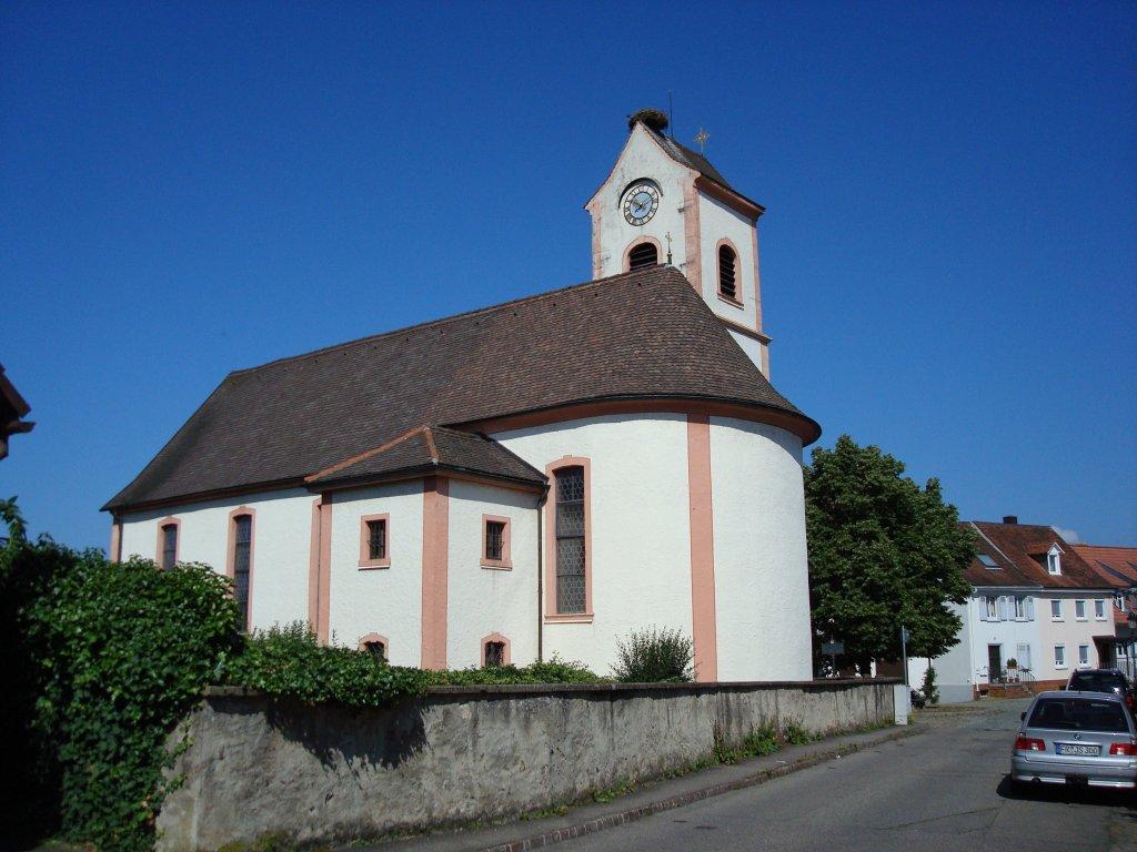 Katholische kirche partnervermittlung
