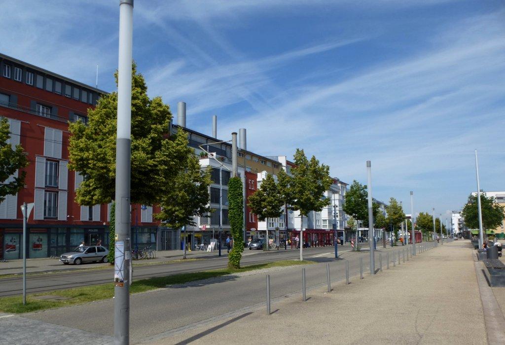 kepler gymnasium freiburg rieselfeld