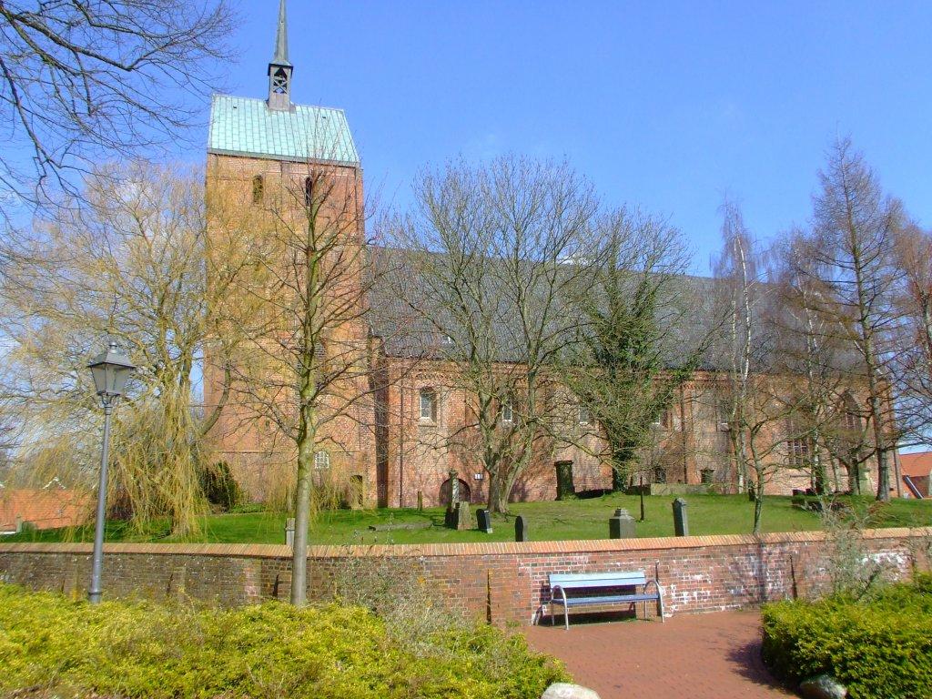 Hage Ostfriesland
