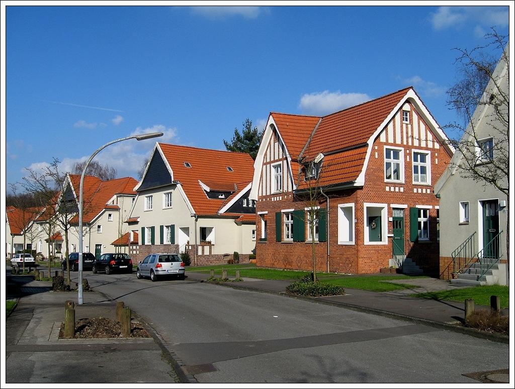 Teutoburgia Herne