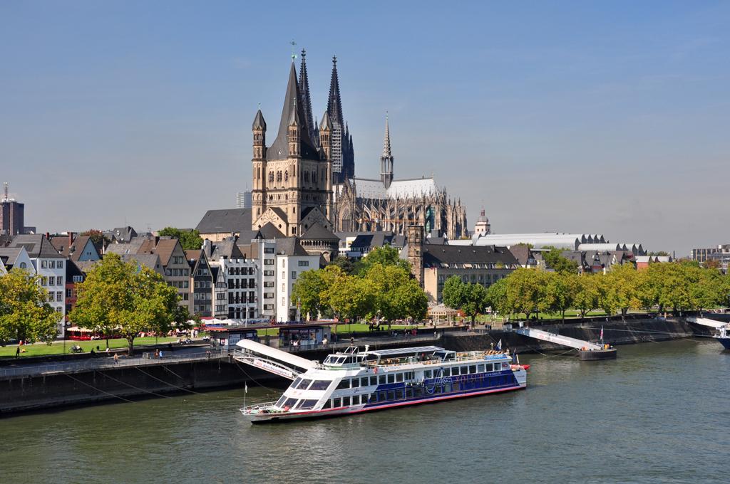 Köln Neuzugänge