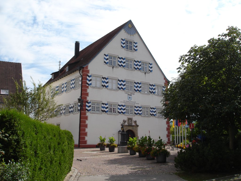 Möhringen