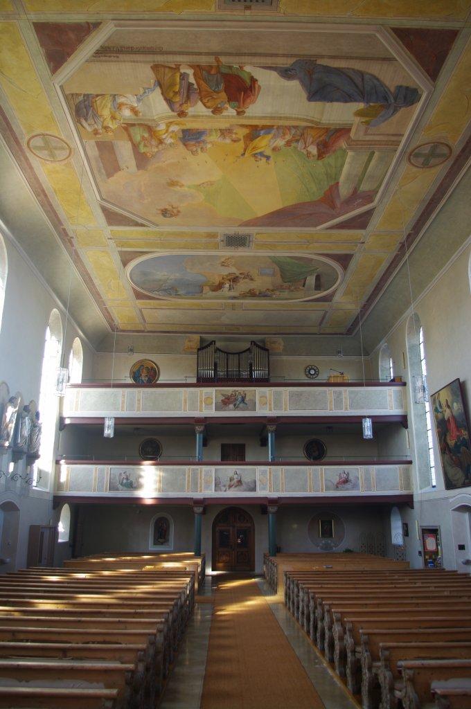 - unterthingau-st-nikolaus-kirche-fresken-29206