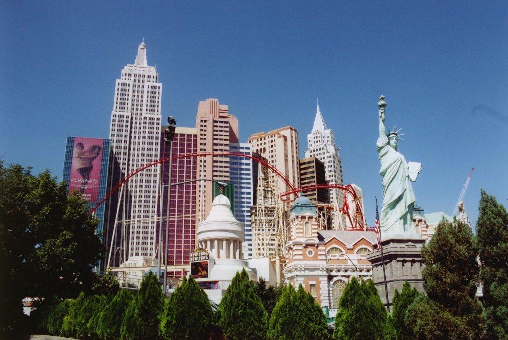 online casino list top 10 online casinos cleopatra bilder