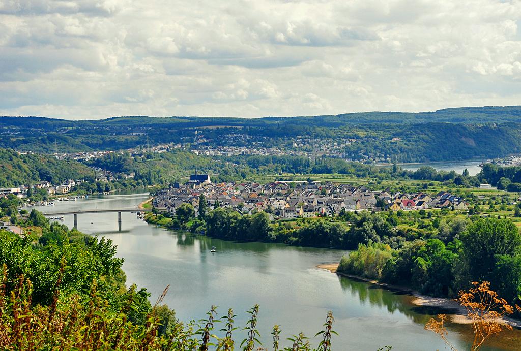 Vallendar Deutschland