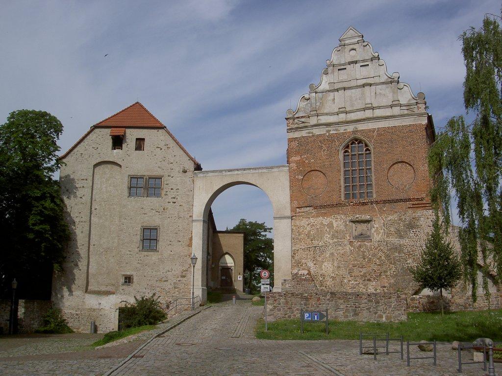 Amateur-Deutschland Wolmirstedt(Saxony-Anhalt)