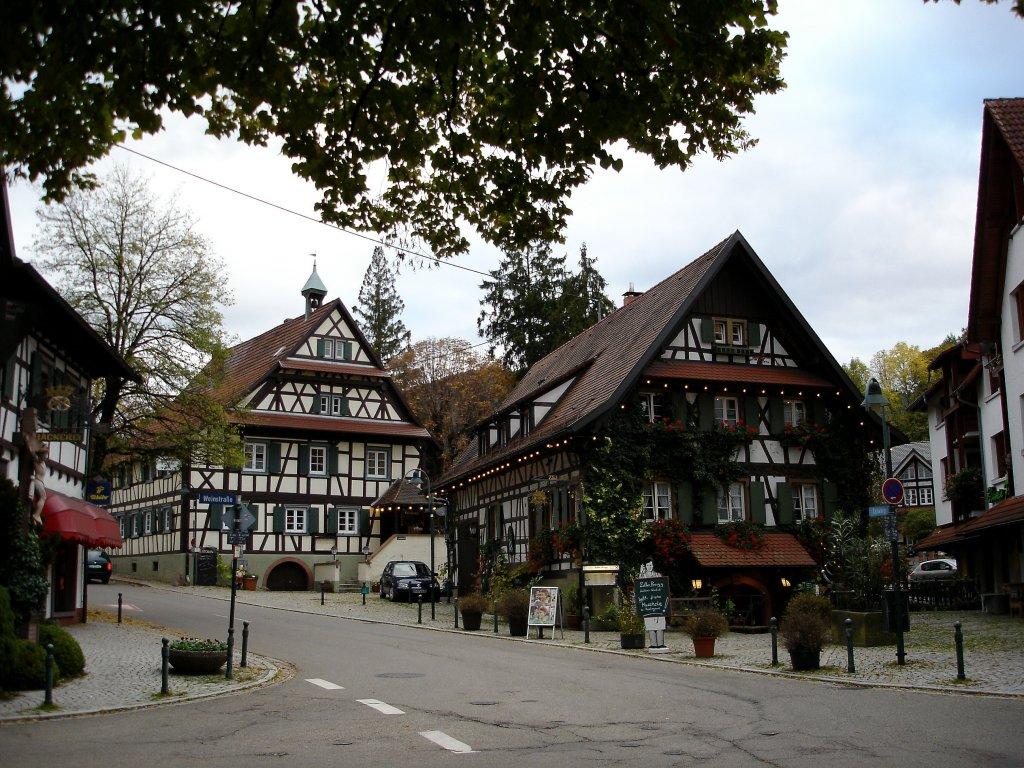 porno-bilder schön Sigmaringen(Baden-Württemberg)