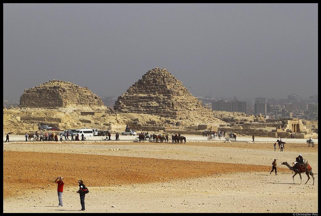 gizeh pyramiden höhe