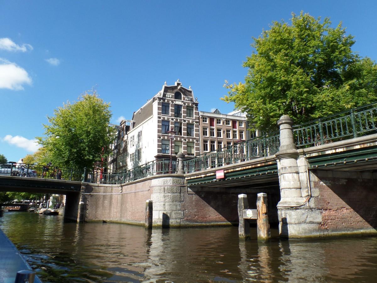 Wetter Amsterdam Niederlande Heute - wetternet
