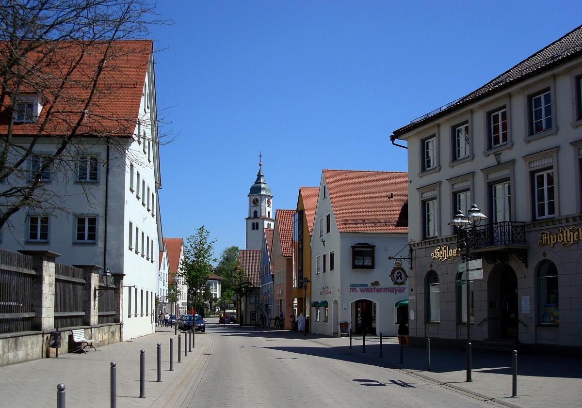 fotos.porno.kostenlos. Bad Wurzach(Baden-Württemberg)