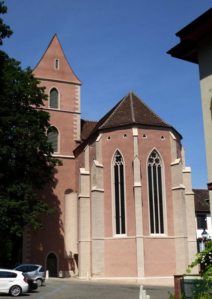 bild de login Sankt Augustin