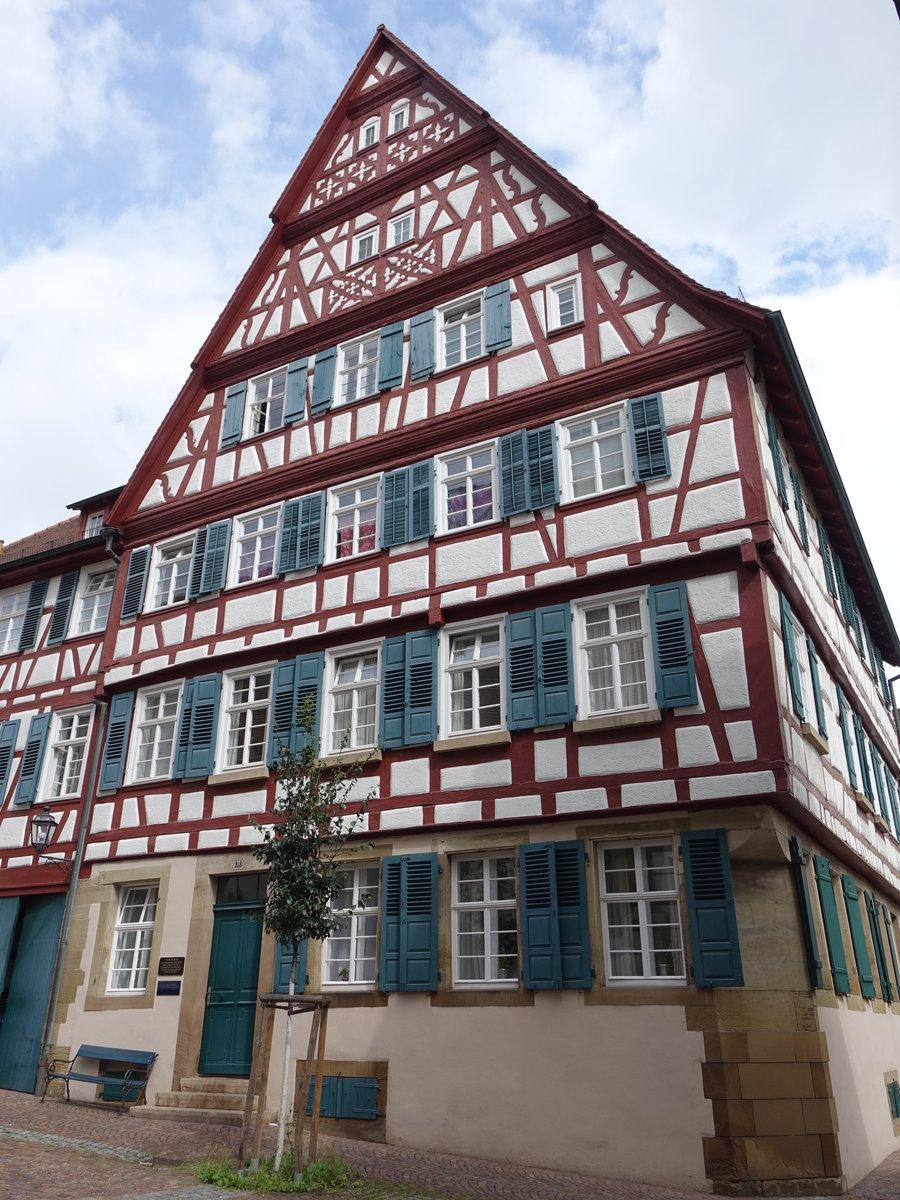 porno schule Brackenheim(Baden-Württemberg)