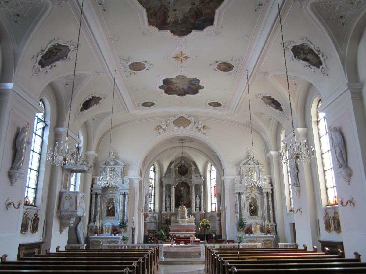 kloster maria hilf euskirchen