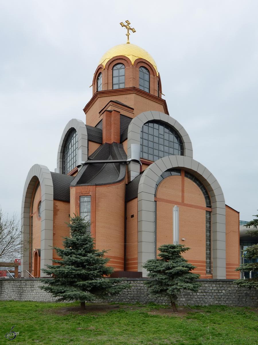 Kirche In Der Nähe