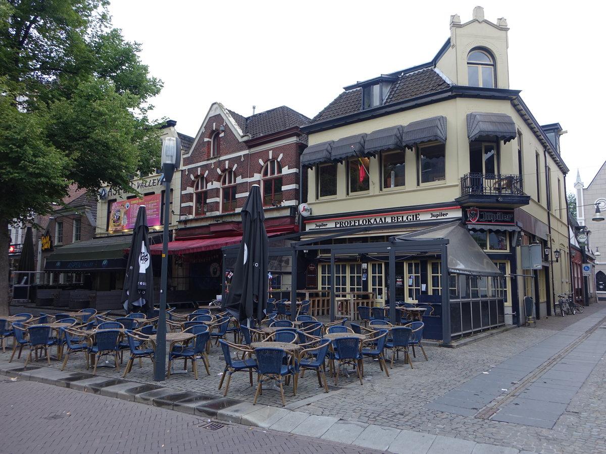 Niederlande Enschede