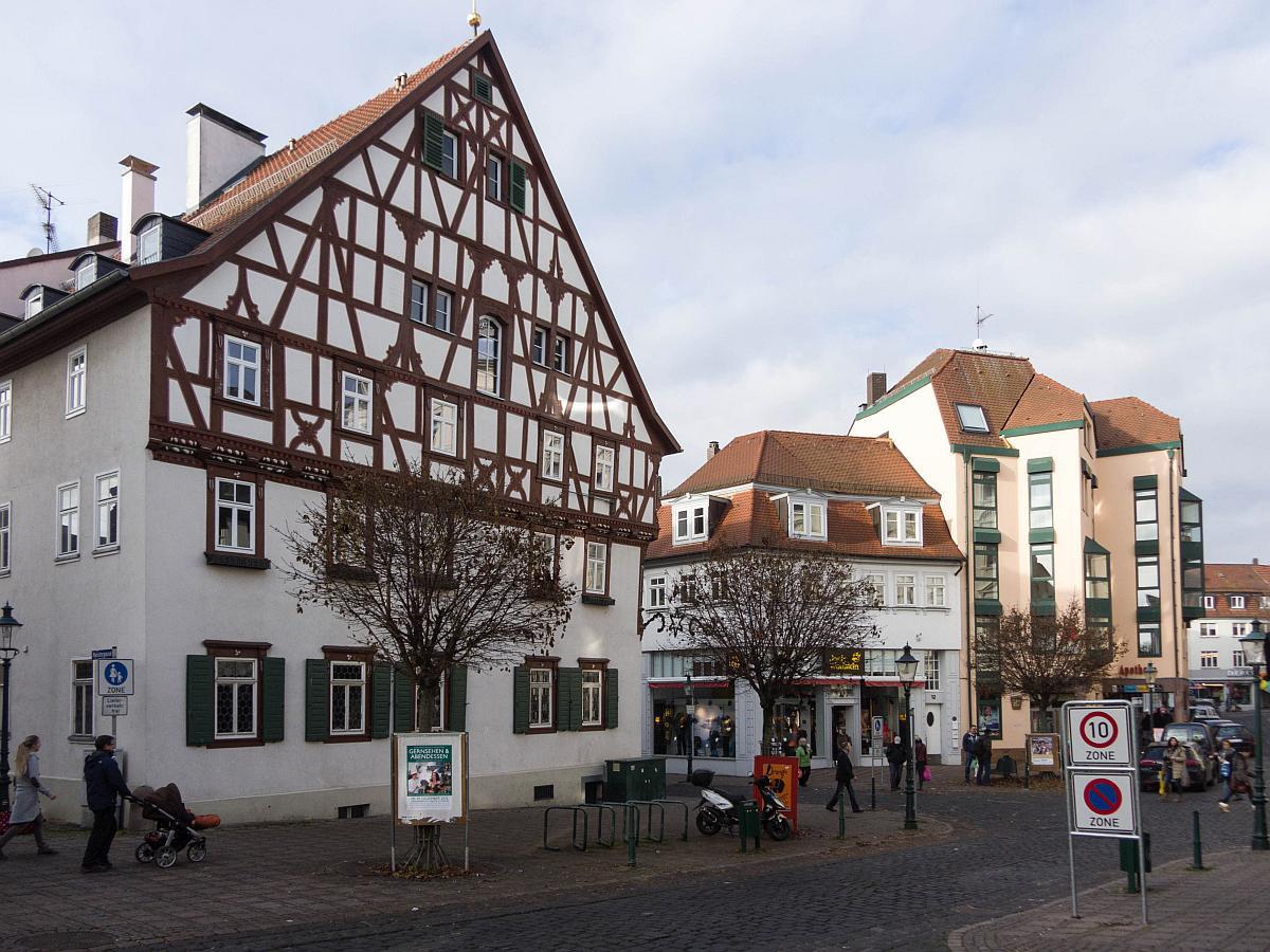 Lk Fulda