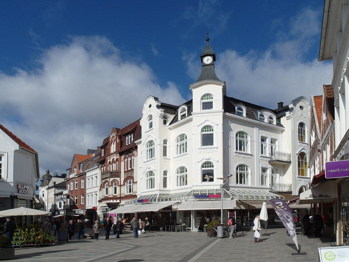 Schuldnerberatung Hamburg Bergedorf