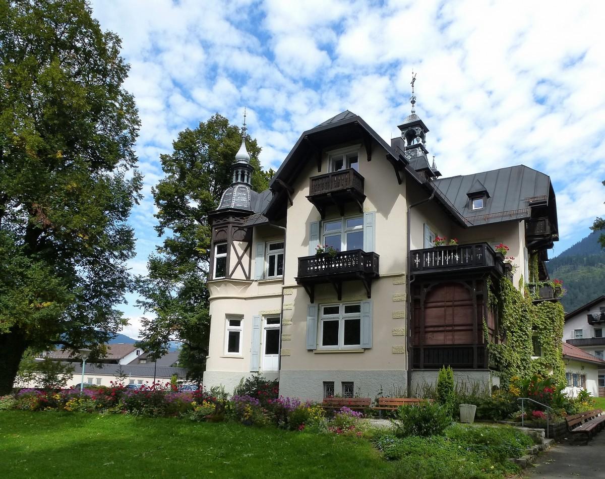 Villa Rainer Kroatien