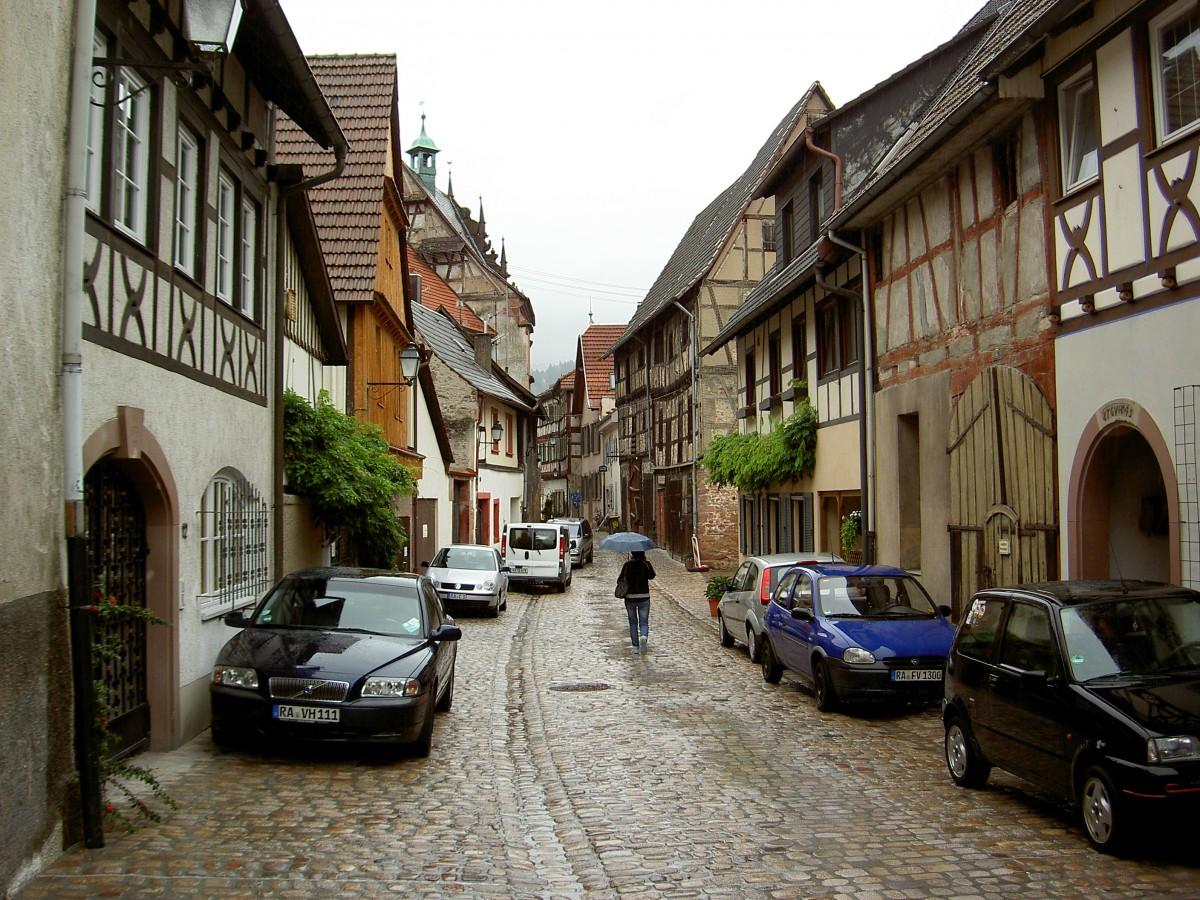 blowjob Gernsbach(Baden-Württemberg)