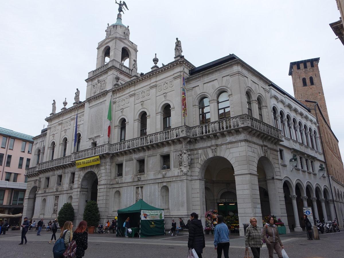 Palazzo Nürnberg Bilder