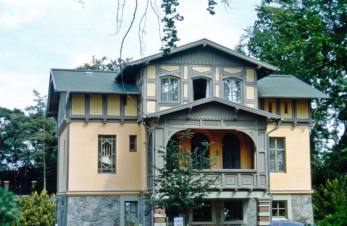 villa greifswald sexting bilder forum