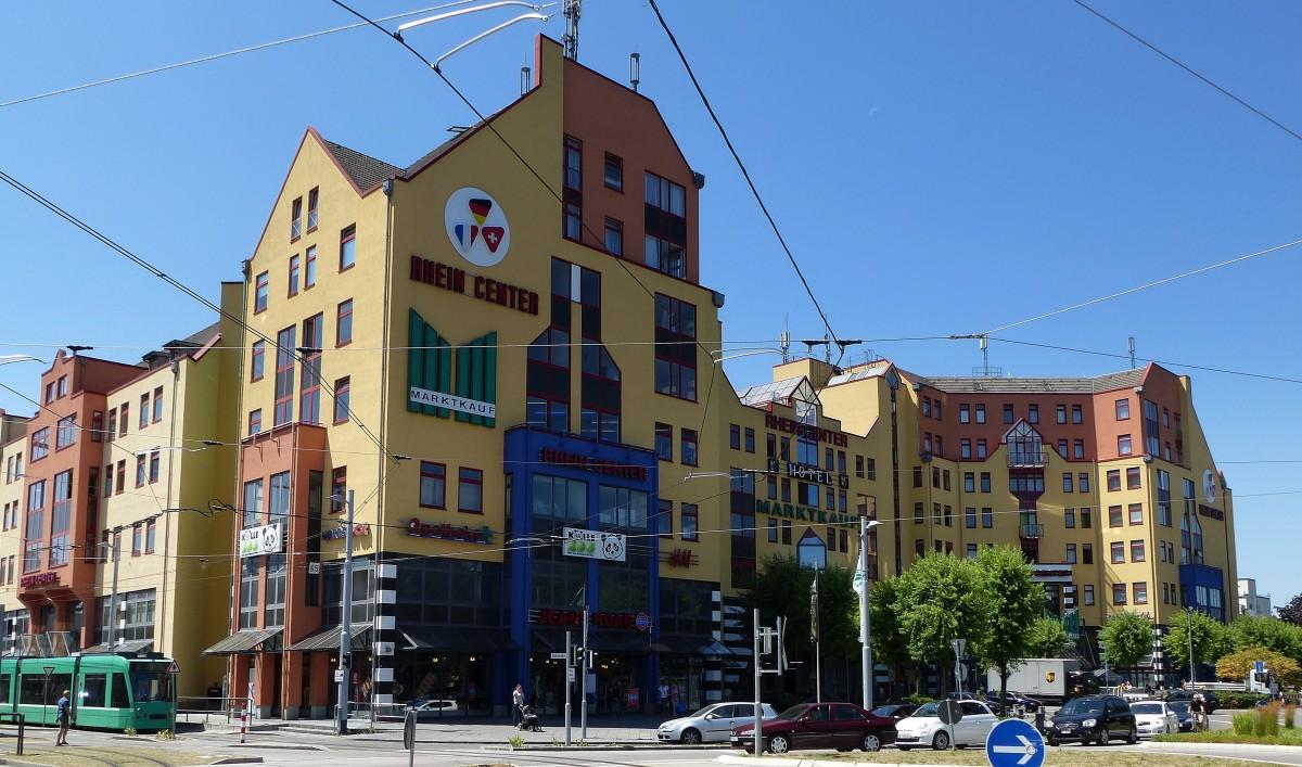 Casino Weil Am Rhein