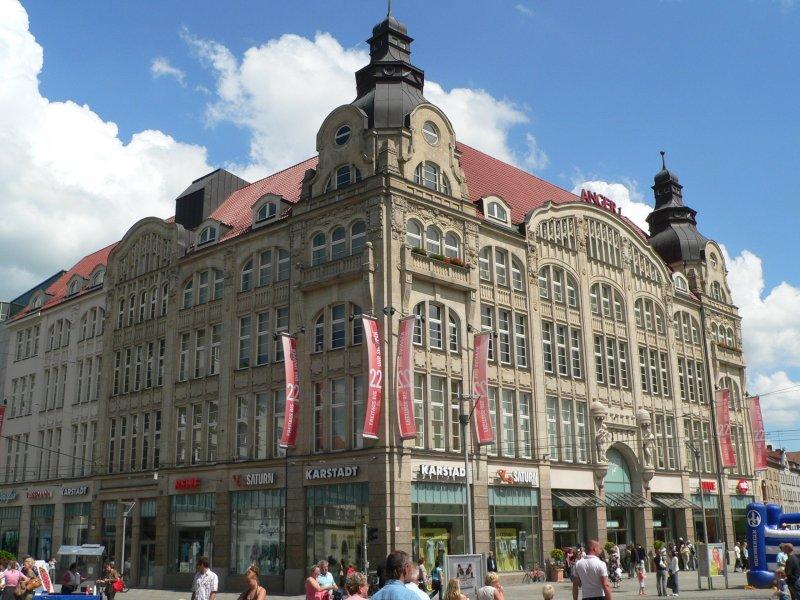 Erfurt singles kostenlos