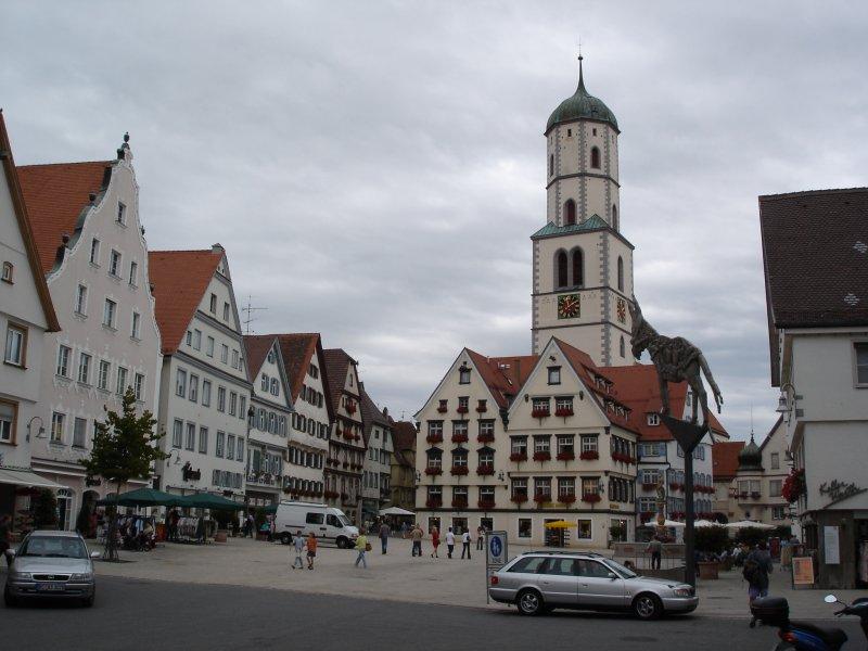 Www Hotels In  Biberach An Der Ri Ef Bf Bd De