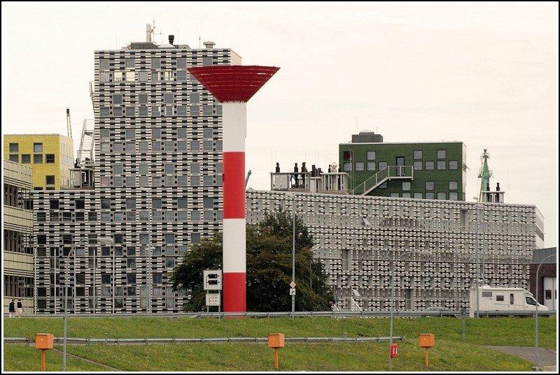 Architekten Bremerhaven bremerhaven fotos 9 staedte fotos de