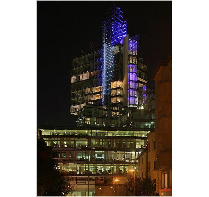 Architekten ingenieure deutschland 16 staedte - Architekten deutschland ...
