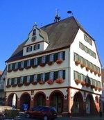 klitoris große kostenlos Weil der Stadt(Baden-Württemberg)