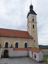 Brennberg Gasthaus